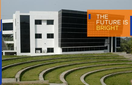 inovation center